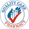Accredited Quality Care Pharmacy