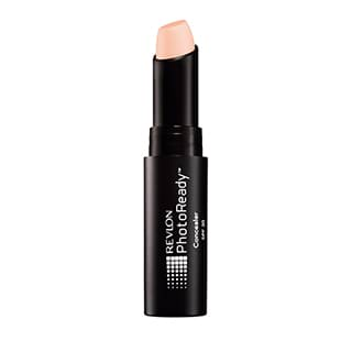 Image for Revlon Photoready Concealer Medium from DDS