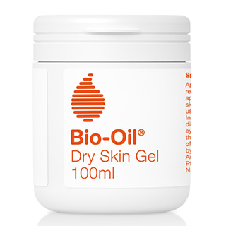 Image for Bio-Oil Dry Skin Gel - 100mL from DDS