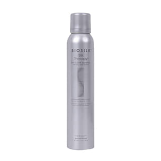 Image for Biosilk Silk Therapy Dry Clean Shampoo - 150g from DDS