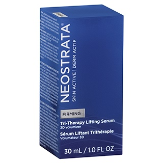 Image for Neostrata Skin Active Firming Tri-Therapy Lifting Serum - 30mL from DDS