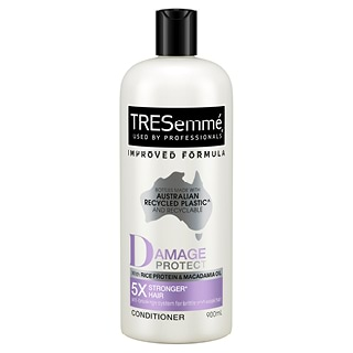 Image for Tresemme Conditioner Damage Protect - 900mL from DDS