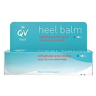 Image for QV Feet Heel Balm - 50g from DDS