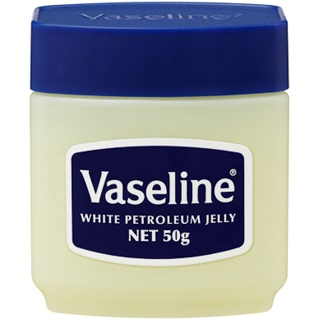 Image for Vaseline Petroleum Jelly - 50g from DDS
