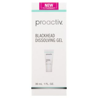 Image for Proactiv Blackhead Dissolving Gel - 30mL from DDS